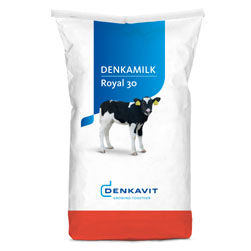 Denkamilk Royal 30